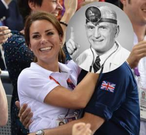 Kate Middleton VS Closer : est-elle la prochaine Lady Diana ?