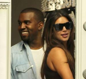 Kanye West : une 2e sex-tape, toujours sans Kim Kardashian