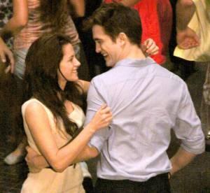Robert Pattinson et Kristen Stewart : ils habitent de nouveau ensemble