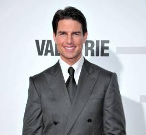 Tom Cruise, Angelina Jolie : les faux noms des stars pour passer inaperçues