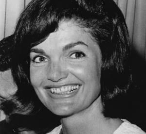 Jackie Kennedy, Michelle Obama, Bernadette Chirac : Les Premieres Dames ont-elles toutes la meme coupe ?