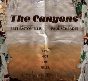 Ce thriller très noir présente l'histoire de 5 jeunes adultes obsédés par l'argent le pouvoir et le sexe.