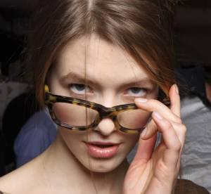 Chronique d'une beauty addict : J'ai un entretien d'embauche, comment je me maquille ?