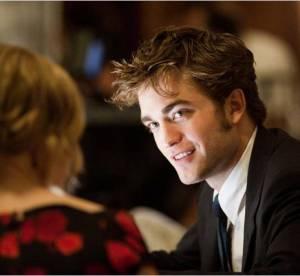 Robert Pattinson : pris en flagrant délit de flirt à New York
