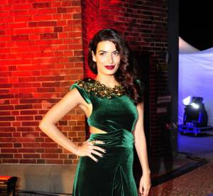 Tonia Sotiropoulou : l'autre James Bond Girl à suivre...
