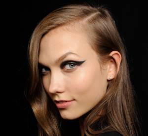 Karlie Kloss, Lindsey Wixson : 10 astuces beauté de top models