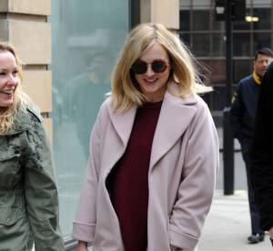 Fearne Cotton, une grossesse pleine de style... A shopper !