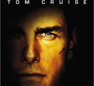 """Tom Cruise dans la peau de """"Jack Reacher"""" : la bande-annonce."""