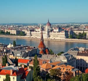 Stockholm, Marrakech, Berlin : 5 destinations pour un week-end détente