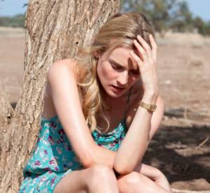 ''Un plan parfait'' : Diane Kruger, une parfaite ambassadrice pour Jaeger-LeCoultre