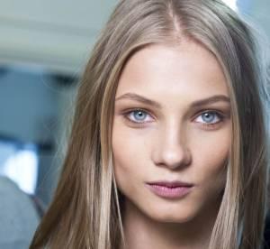 Chronique d'une beauty addict : Quel make-up pour être jolie, même en gros pull ?
