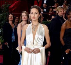 Angelina Jolie va se marier en L'Wren Scott, Jennifer Aniston fera-t-elle mieux ?