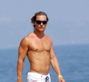 Matthew McConaughey : enfin la consécration à 42 ans, et alors ?