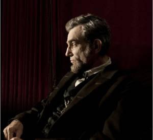 Présidentielles aux USA : Lincoln, Nixon ou Kennedy au cinéma