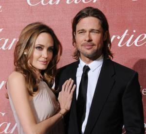 Angelina Jolie, Miley Cyrus, Jennifer Aniston : qui sera la première à se marier ?
