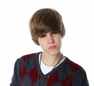 Justin Bieber l'ex Baby veut devenir notre Boyfriend, son evolution mode