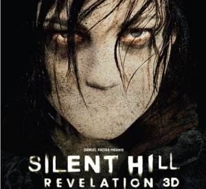 Silent Hill Revelation 3D : on y va ou pas ?