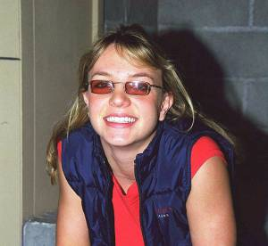 Britney Spears : le pire et le meilleur d'une star pas comme les autres