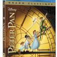 """Le film  : """"Peter Pan"""", la version blu-ray    Pour qui ?  Les petits et les grands. Et oui, vous le savez, les enfants adorent Disney, donc ce DVD ne peut que leur plaire. Mais ceux qui veulent revivre leur plus tendre enfance seront également ravis de (re)découvrir ce film dans une version Blu-Ray.     Le prix :  15.99 euros."""