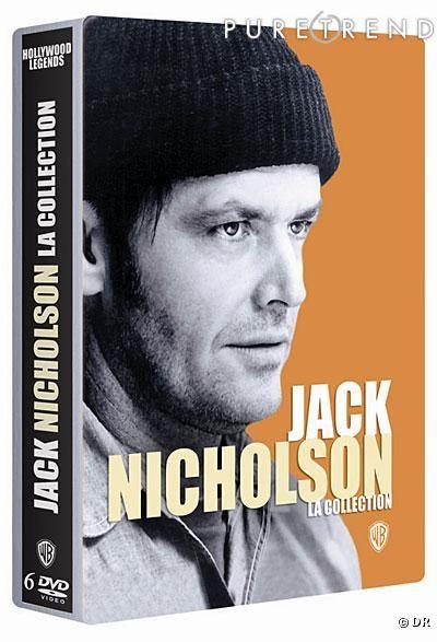 specials jack nicholson