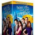 """La série  : L'intégral de """"How I Met Your Mother"""", saison 1 à 7.     Pour qui ?  C'est simple : tout le monde ! Préparez vous à des crises de fou-rires en famille si vous offrez ce coffret. Pour ceux qui veulent faire sensation au moment de l'ouverture des cadeaux, vous savez donc quoi faire. Et avec 7 saisons, il y a de quoi bien s'amuser !    Le prix  : 94.99 euros."""