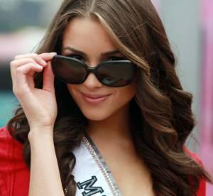 Miss Univers 2012 : Olivia Culpo, l'Americaine qui enchaine les succes