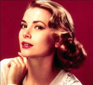 Grace Kelly, Farrah Fawcett, Madonna : Les stars les copient, nous aussi !