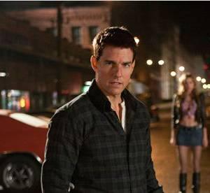 Jack Reacher : erreur de casting pour Rosamund Pike et Tom Cruise ?