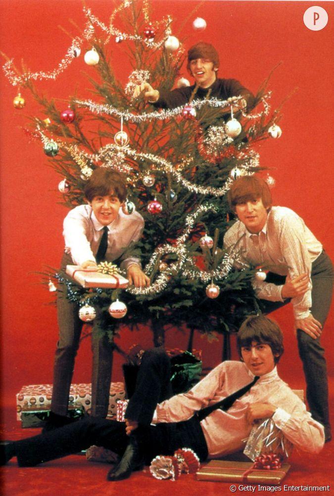 The Beatles N 1 Les Beatles