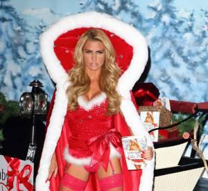 Katie Price, Jay-Z, Mariah Carey : le pire et le meilleur du Noel des stars