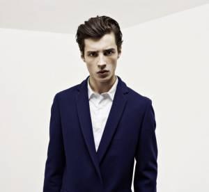 Fashion Week : shopping spécial Homme