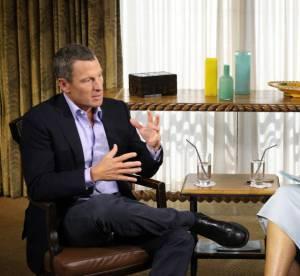Oprah Winfrey : Lance Armstrong, Rihanna, Tom Cruise lui disent tout