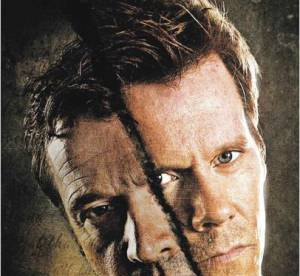 The Following, la serie evenement : Kevin Bacon face a une secte de serial killers