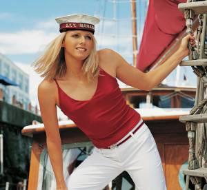 Charlene de Monaco : 35 ans pour la nagueuse devenue princesse, et alors ?