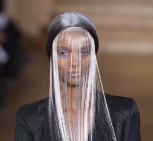 Beauté : Le best of des insolites de la Haute Couture