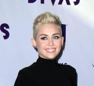 Miley Cyrus : les extensions, plus jamais !