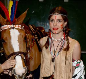 Charlotte Casiraghi, Guillaume Canet, Kate Middleton : le cheval, ils adorent !