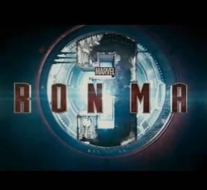 La bande annonce de presque 2mn30 nous plonge dans l'univers explosif d'Iron Man face à un méchant impitoyable : Le Mandarin...