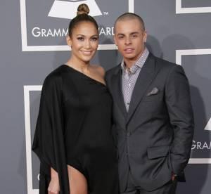 Jennifer Lopez/Casper, Mary-Kate Olsen/Olivier Sarkozy : des couples avec plus de 15 ans d'ecart