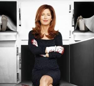 Body of Proof : Dana Delany seduit les telespectateurs sur M6