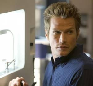 """Jason Lewis : une guest star dans la série """"Dr. House""""."""