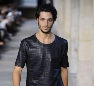 Le T-shirt qui valait 70 000 euros