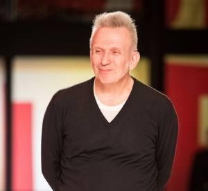 Jean Paul Gaultier s'invite a l'Eurovision 2013