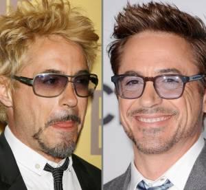 Iron Man 3 : Le pire et le meilleur de Robert Downey Jr