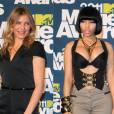 """Nicki Minaj et Cameron Diaz bientôt réunies à l'écran dans """"The Other Woman"""" de Nick Cassavetes ?"""