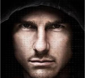 Tom Cruise : il reprendra son role d'Ethan Hunt dans 'Mission Impossible 5'