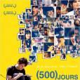 500 jours ensemble : une comédie qui ne ment pas