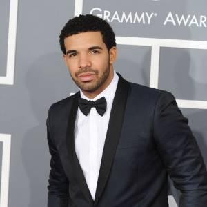Drake mène la danse aux BET Awards cette année avec pas moins de 12 nominations.