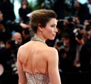 Cannes 2013 : le best of de la montee des marches, jour 5