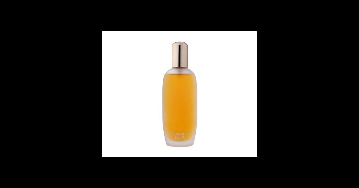 Puretrend Clinique71 De Aromatics € 45 Ml 90 ElixirParfum Les Yvfgb76y